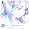 Kenichiro Oji Prez' Beautiful-Rukia