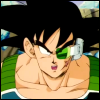 Bardock eye avatar