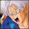 Trunks older avatar