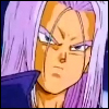 Trunks 2 avatar