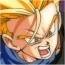 Trunks 4 avatar