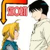 Ed-short