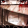 Blind faith avatar