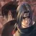 Sasuke-and-Itachi-back-to-back