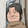 Uruchi