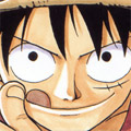 Luffy Cheeky avatar