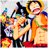 One Piece avatar