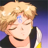 Sailor Uranus 2 avatar