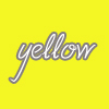 Yellow color avatar