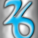 Twenty Six avatar