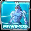 Akwimos