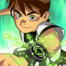 Omnitrix watch