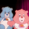 Carebears Countdown avatar
