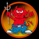 Devil In Jeans avatar