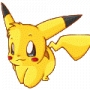 Cuteness of Pikachu avatar