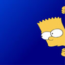 Bart In The Blue avatar