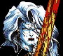 Lady Death 4 avatar