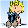 Sally Brown avatar