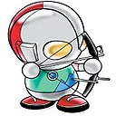 Ultraman Archery avatar