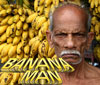 Banana Man avatar