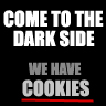 Garbage Dark-Side-Cookies