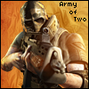 Army of Two avatar
