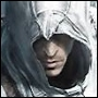 Assassin's Creed 2 avatar