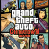 Chinatown Wars avatar