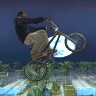 CJ Bike In MidAir avatar