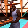 Carl Johnson avatar