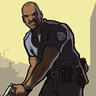 Officer Frank Tenpenny avatar