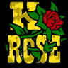Radio K ROSE avatar