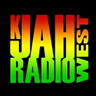 Radio KJAH West avatar