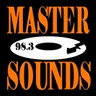 Radio Master Sounds avatar