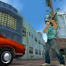 Tommy Vercetti Shooting avatar