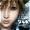 Sora up close avatar