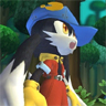 Klonoa of Breezegale