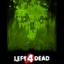 L4D lime green avatar
