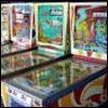 Pinball tables avatar