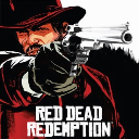 RDR cover avatar