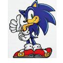 Sonic-Original.jpg
