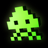 Space Invaders Get Even avatar