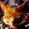 SNES Fox McCloud avatar