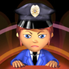 Officer Beatdown avatar