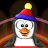 Penguin Bobblehat