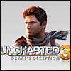 Uncharted 3 avatar