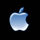 Apple Logo Shiny avatar