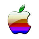 http://www.avatarist.com/avatars/Logos/Apple-Mac/Apple-Logo.jpg