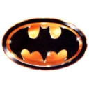 Batman Logo 21 avatar