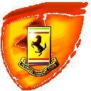 Ferrari Logo 3